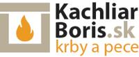 Kachliar Boris